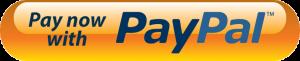 PayPal-PayNow-Button-300x61